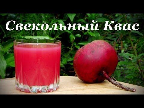 домашние напитки рецепты с фото
