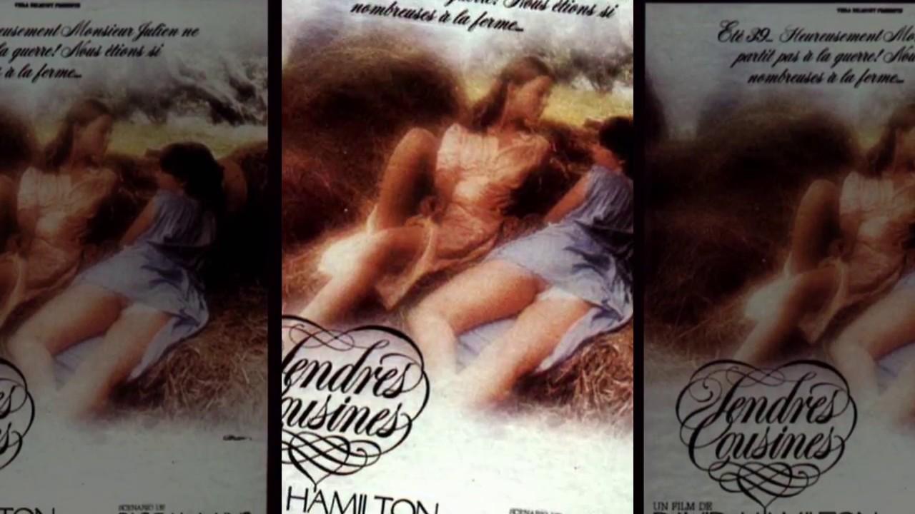 david hamilton DAVID HAMILTON FILMS