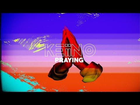 KEiiNO - Praying (Official Lyric Video)