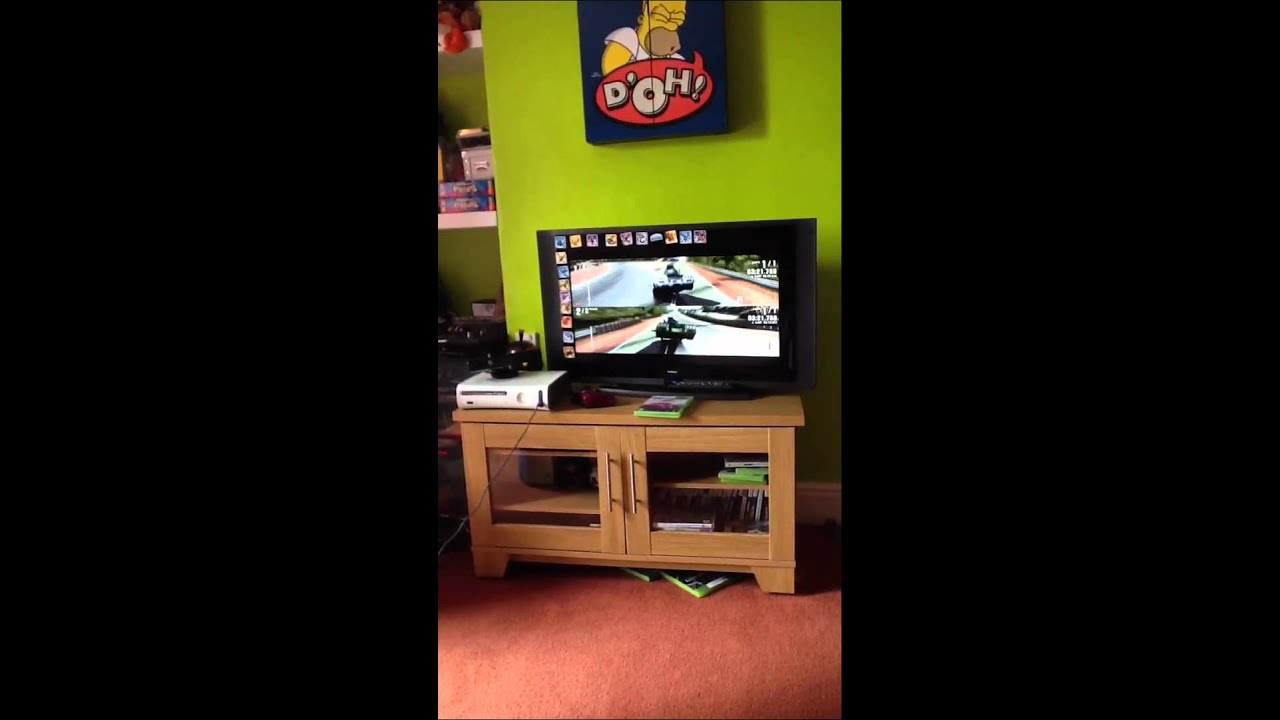 Forza 4 - SSC Ultimate Aero - Power Lap Time - Top Gear EP ...  Forza Ssc Ultimate Aero Igcd
