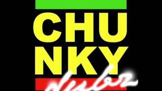 Mungo's Hi Fi & Top Cat - Herbalist (Chunky Dubz Remix)