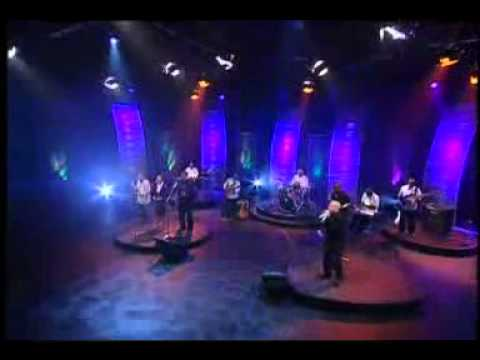 James Okon Malibongwe