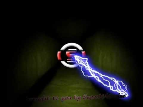 SuperMusicMag Intro Video