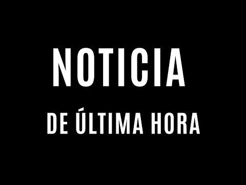 Se FILTRA informacion sobre PRIMER REALITY EN CUBA / Mira este video antes de que lo BORREN