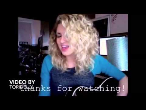 Tori Kelly - Best Vocal Runs, Riffs, & Melisma Part 1
