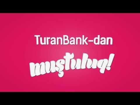 Turan Bank