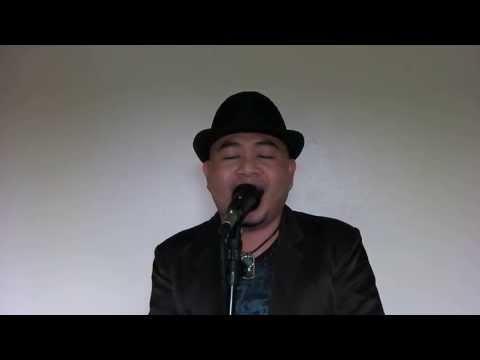 Clemence Joy's - Entara Dua (Live Cover by Simon Maring)