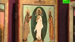 видео Великоустюгский музей-заповедник