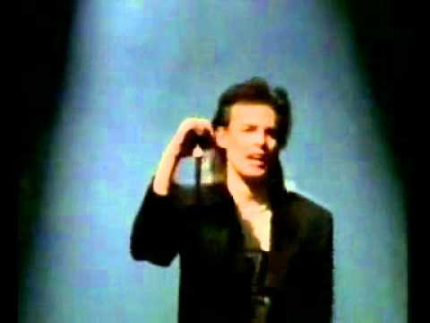 Then Jerico | Let Her Fall - YouTube