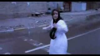 Ahlaam Trailer