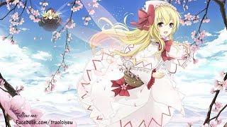 Japanese Music | Nhạc Nhật Bản Hay Nhất - Nhạc Anime Buồn, Nhẹ Nhàng