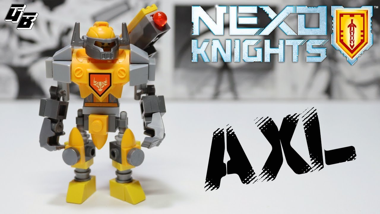 as well Lego furthermore  as well  moreover Lego Nexo Knights Poster X. on nexo 2017 lego knights minifigures