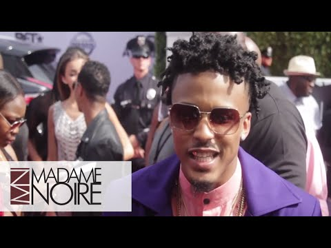 Youtube video august alsina on bet awards betting the kentucky derby