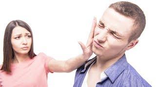 Women Hate Nice Guys! - MGTOW