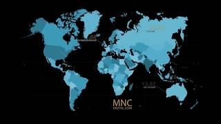 MainCoin ( MNC ) крипто - валюта будущего и настоящего !!!