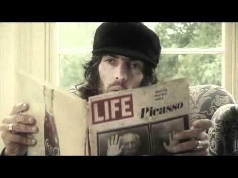 Richard Ashcroft - Words Just Get In The Way (2006) HD w/lyrics mp3