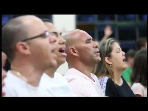 PLENÁRIO - Sessão Não Deliberativa Solene - 22/09/2016 - 09:32