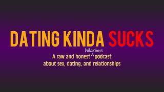 Small Talk in Little Rock - Dating Kinda Sucks bonus episode S04E15
