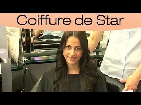 Se Coiffer A La Kim Kardashian Youtube