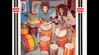The Congos - Children Crying