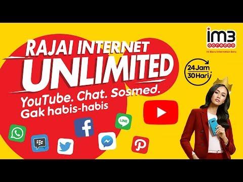 rajai-internet-dengan-paket-unlimited-dari-im3-ooredoo
