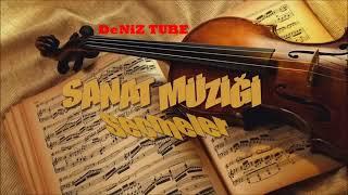 Turk Sanat Muzigi Enstrumantel..Turkish Enstrumantal..Relax Music