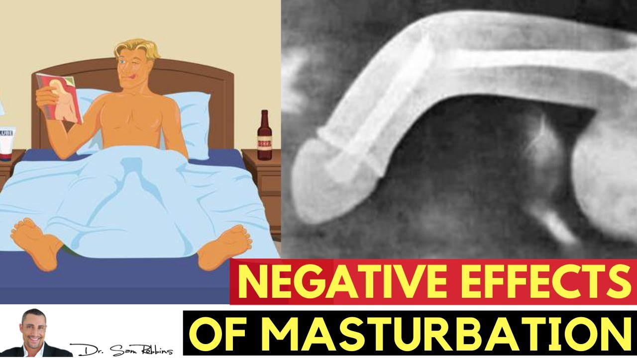 effects-of-masturbation-over-time-porn-viagra-hot