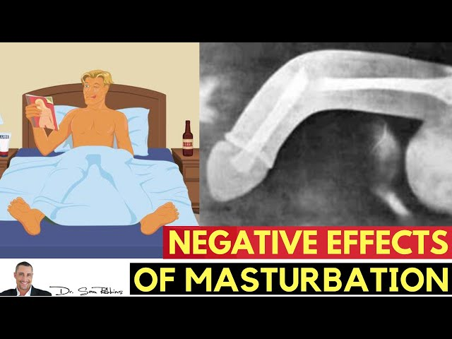 Downside of masturbation, free videos of real virgins