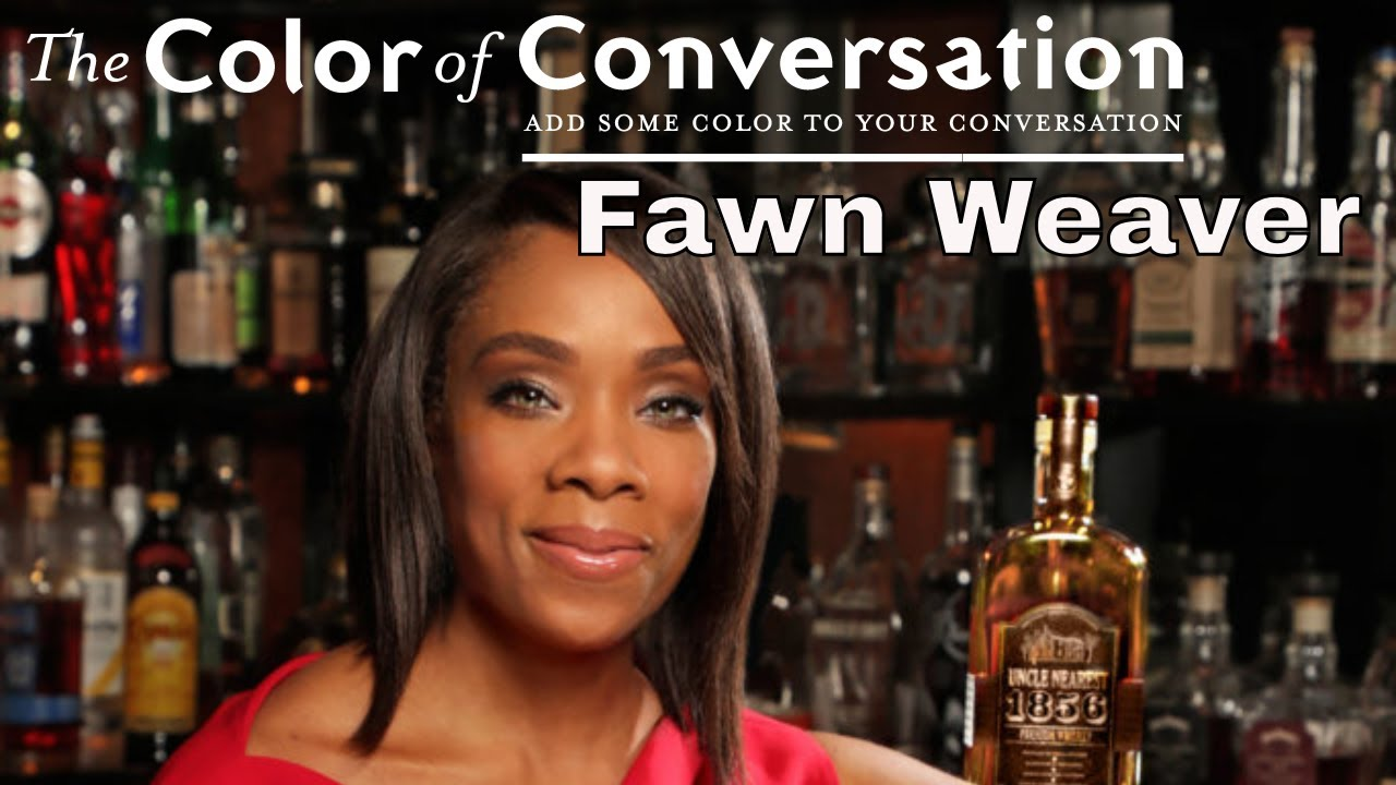 Meet Fawn Weaver, The Woman Behind The Whiskey Brand Honoring The Slave Who Helped Jack Daniels