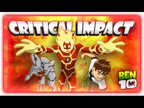 Teeny Titans | Teen Titans Go! | Cartoon Network