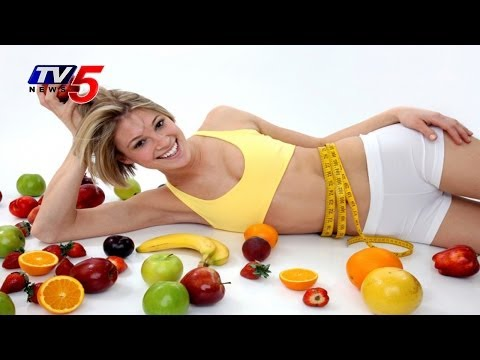 Body Shaping | Fast Weight Loss Treatments : TV5 News