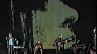 GENESIS - LILYWHITE LILITH  (THE LAMB LIES DOWN ON BROADWAY)