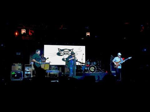 Blues Traveler - Full Set - Revolution Live, 9-20-2015
