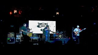 Blues Traveler - Full Set - Revolution Live, 9-20-2015
