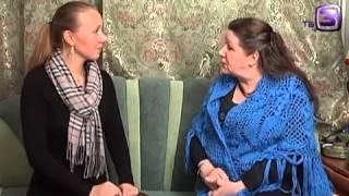 Семейный психолог в Москве. Консультация, услуги психолога