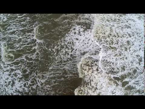 Ruby Beach Flyover 2 21 17