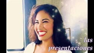 Selena ... Influencia en la moda
