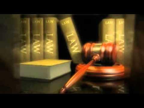 Austin Lawyers Offer Excellent Legal Services