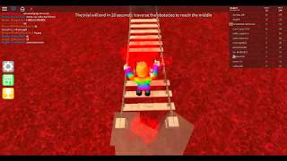 EY plays Epic Minigames roblox!!! ft:Nadiv555
