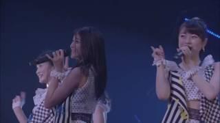 アンジュルム「カクゴして!」2016春【九位一体】