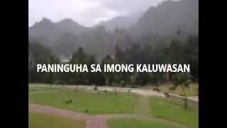 Download HOY TAWO - (Requiem Mass Song)  Magpalacir Choir wih lyrics MP3 song and Music Video