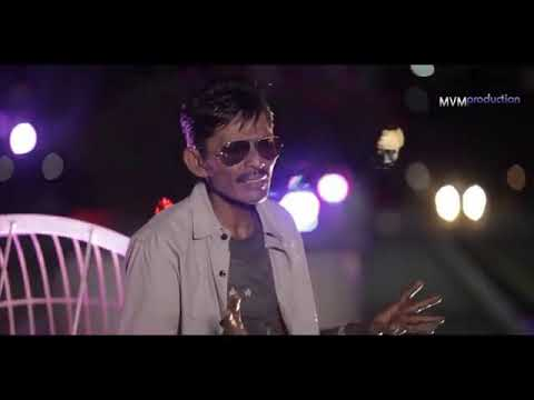 Saleem   Cinta Kita Berbeza Official Music Video 720 HD Lirik