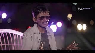 Saleem   Cinta Kita Berbeza Official Music Video 720 HD Lirik