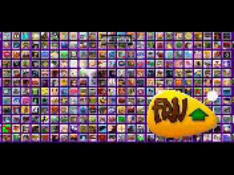Misterios De Juegos Friv 2016 Youtube