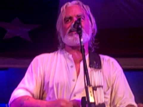 small town saturday night hal ketchum at gruene hall 9 27 13 youtube small town saturday night hal ketchum at gruene hall 9 27 13