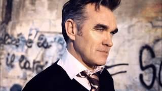 Morrissey Let Me Kiss You HQ