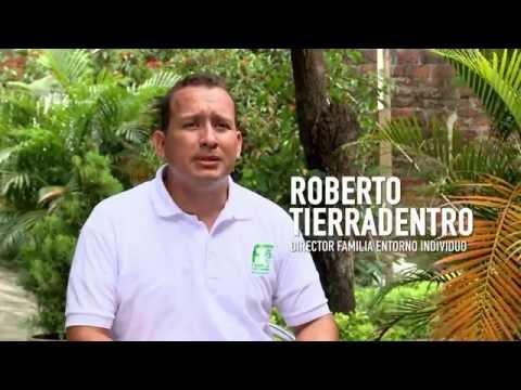 PVD HUILA: reinserción social para menores condenados #ViveDigitalTV