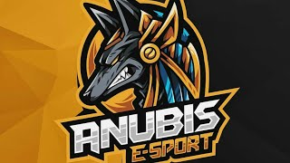 Best gaming logos