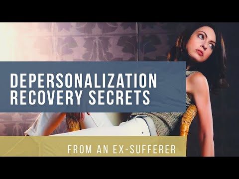 depersonalization-and-derealization-recovery-secrets-from-ex-sufferer-(part-1)