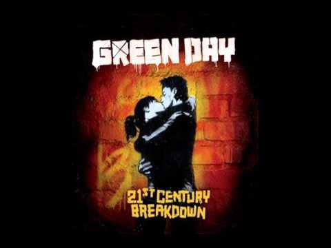 Green Day 21 Guns lyrisc + free download